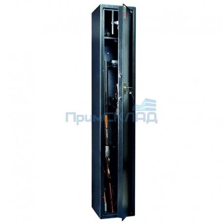 Оружейный шкаф Арсенал 148T
