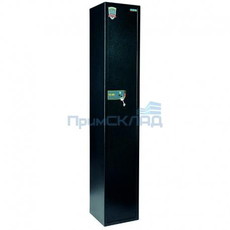 Оружейный шкаф Арсенал 161T