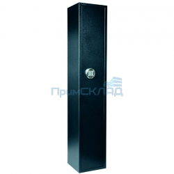 Оружейный шкаф Арсенал 161T EL
