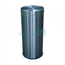 Урна для мусора Ву-Тенг 310х600