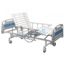 Медицинская кровать МВ-93