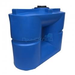 Ёмкость Слим 1000 литров
