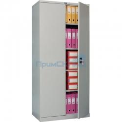 Шкаф архивный медицинский МД СВ-14