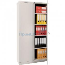 Шкаф архивный медицинский МД М 18