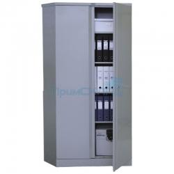 Шкаф архивный медицинский МД АМ 2091
