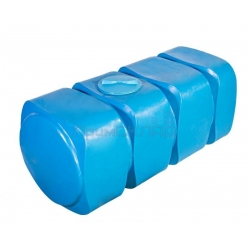 Емкость для воды и тех. жидкостей ГУ1000