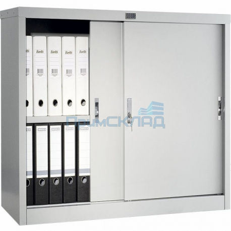 Шкаф AMT 0812 (1 полки)