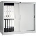 Шкаф AMT 0812 (1 полки) двери купейного типа