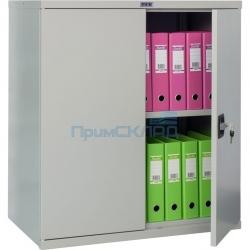 Шкаф для документов СВ-13