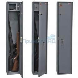 Шкаф оружейный Чирок
