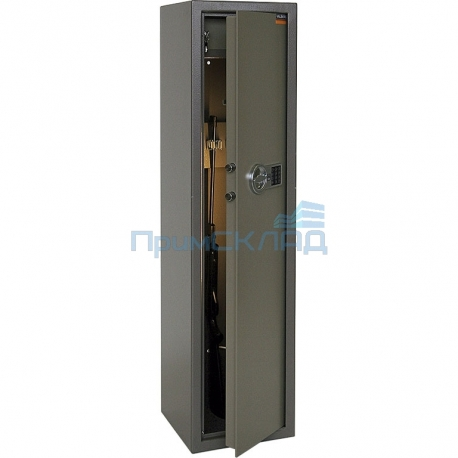 Шкаф оружейный Арсенал EL
