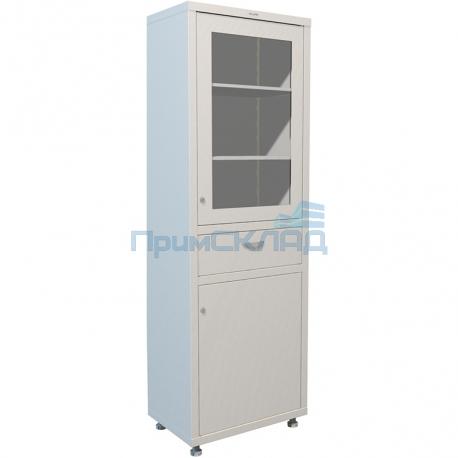 Шкаф MED 1 1760 R-2