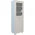 Шкаф MED 1 1760 R-1