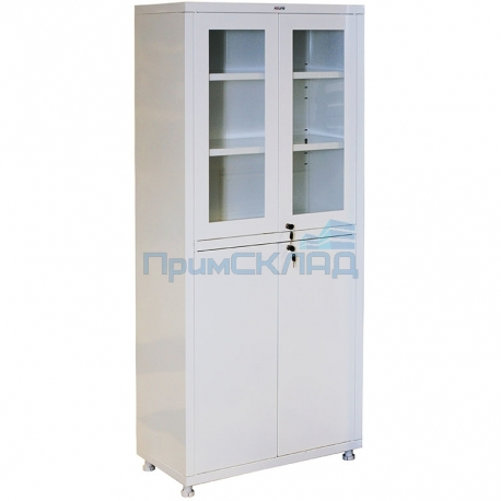 Шкаф MED 2 1780 R