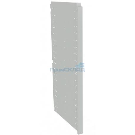 ТС перегородка вертикальная TCD900