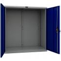 Шкаф инструментальный ТС 1095