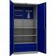 Шкаф инструментальный ТС 1995-023020