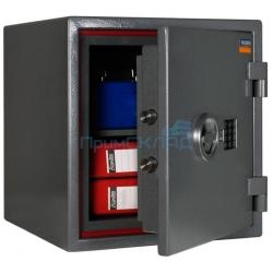 Сейф Garant 46 EL с электронным замком