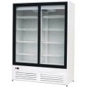 Шкаф холодильный Премьер ШВУП1ТУ-1,4 К (В, +1…+10)