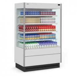 Горка холодильная Branford Vento M (+1...+7)
