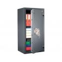 Сейф Форт-1368 KL (3 класс)