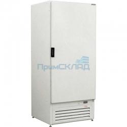 Шкаф холодильный Премьер ШВУП1ТУ-0,7 М (В, 0…+8)