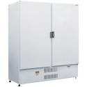 Шкаф холодильный Премьер ШВУП1ТУ-1,6 М (В, 0…+8)