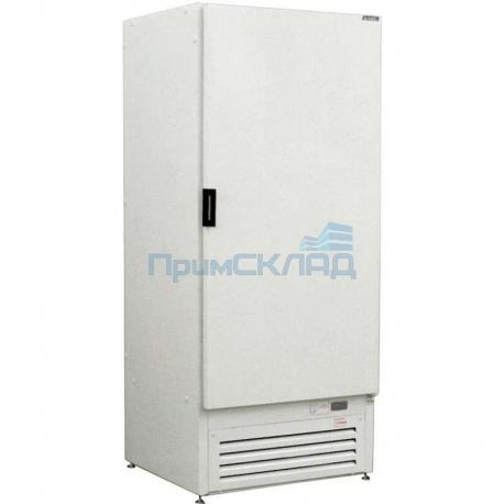 Шкаф холодильный Премьер ШВУП1ТУ-0,75 М (В, 0…+8)