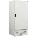 Шкаф холодильный Премьер ШСУП1ТУ-0,7 М (В, -6…+6)