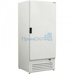 Шкаф холодильный Премьер ШСУП1ТУ-0,75 М (В, -6…+6)
