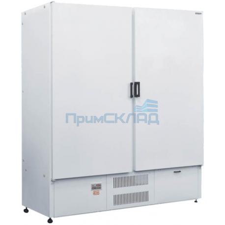 Шкаф холодильный Премьер ШСУП1ТУ-1,6 М (В, -6…+6)