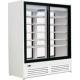 Шкаф холодильный Премьер ШСУП1ТУ-1,12 К2 (В, +1…+10)