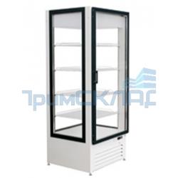 Шкаф холодильный Премьер ШВУП1ТУ-0,75 С4 (В, +5…+10)
