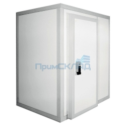 Холодильная камера Polair КХН-7,71
