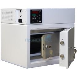 Сейф-термостат TS-3/12 мод. ASK-30