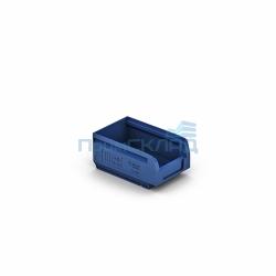 Ящик складской Logic Store 12.401.61 (165х100х75)