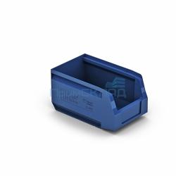 Ящик складской Logic Store 12.402.61 (250х150х130)