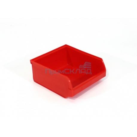 Ящик складской 96х105х45