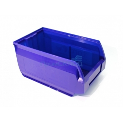Ящик складской 400х230х200 (5004)