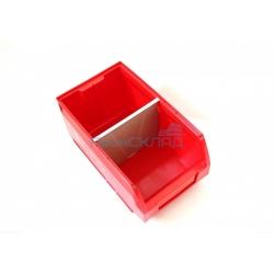 Разделитель поперечный ящика 5003 (222х122х2,5мм)