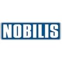 Manufacturer - NOBILIS