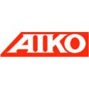 Manufacturer - AIKO